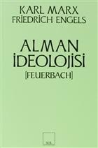 Alman İdeolojisi (Feuerbach)