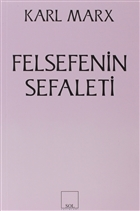 Felsefenin Sefaleti