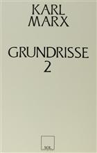 Grundrisse 2