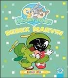 Baby Looney Tunes: Bebek Marvin