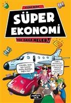 Süper Ekonomi