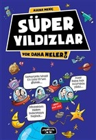 Süper Yıldızlar