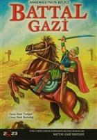 Battal Gazi - Anadolu'nun Kılıcı