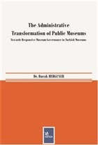 The Administrative Transformation of Public Museums