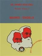 Marks - Engels