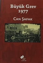 Büyük Grev 1977