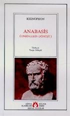 Anabasis (Onbinlerin Dönüşü)