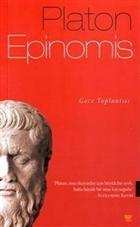 Epinomis