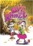 Elif ile Ahmet - Liderlik