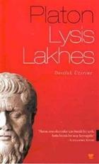 Lysis Lakhes
