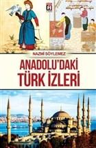 Anadolu'daki Türk İzleri