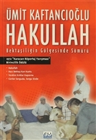 Hakullah