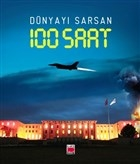 Dünyayı Sarsan 100 Saat