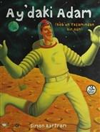 Ay'daki Adam