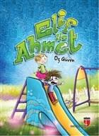 Elif ile Ahmet - Öz Güven