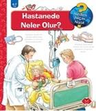 Ravensburger Minikler - Hastanede Neler Olur?
