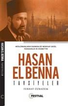 Hasan El Benna Tavsiyeler