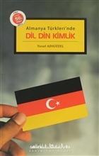 Dil Din Kimlik