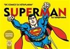 Superman ile Tanışıyorum