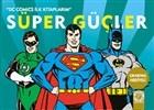Süper Güçler