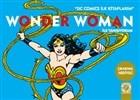 Wonder Woman ile Tanışıyorum