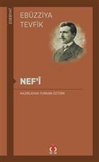 Nef-i