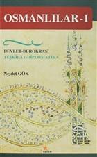 Osmanlılar 1
