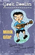 Çook Doolan - Minik Gitar