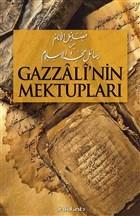 Gazzali'nin Maktupları