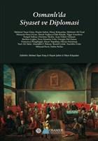Osmanlı'da Siyaset ve Diplomasi