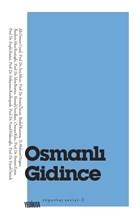 Osmanlı Gidince