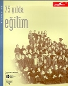 75 Yılda Eğitim