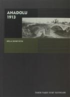 Anadolu 1913