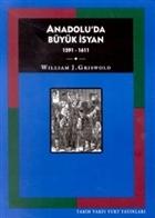 Anadolu'da Büyük İsyan 1591 - 1611
