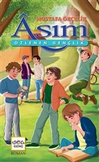 Asım - Özlenen Gençlik