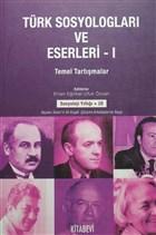 Türk Sosyologları ve Eserleri 1