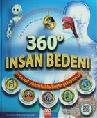 360 Derece İnsan Bedeni