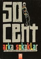 50 Cent - Arka Sokaklar