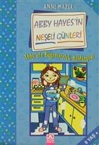 Abby'nin Bağımsızlık Bildirgesi