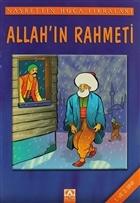 Allah'ın Rahmeti Nasrettin Hoca Fıkraları