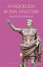 Anadolu'da Roma Eyaletleri