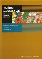 Tarihçi Mustafa Ali