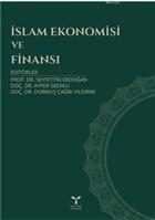 İslam Ekonomisi ve Finansı