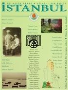 İstanbul Dergisi Sayı: 17 (1996)