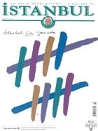 İstanbul Dergisi Sayı: 41