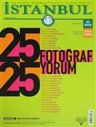 İstanbul Dergisi Sayı: 44 2003 Ocak