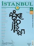 İstanbul Dergisi Sayı: 46 2003 Temmuz