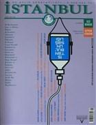 İstanbul Dergisi Sayı: 48 2004 Ocak