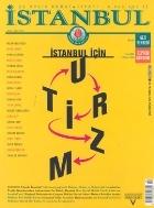 İstanbul Dergisi Sayı: 49 2004 Nisan