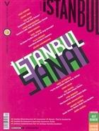 İstanbul Dergisi Sayı: 50
